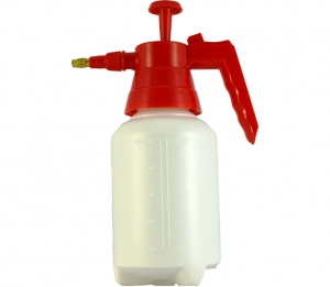 ManualPump1L