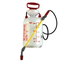 ManualPump5L